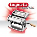 Nudelmaschine IMPERIA - Limited Edition