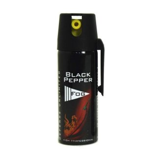 Blackfield Pfefferspray FOG 50ml