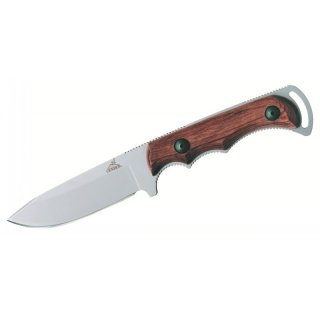 Gerber Freeman Hunter Birnholz Freizeitmesser