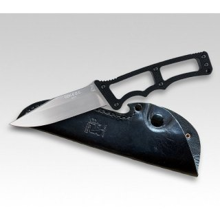 Eickhorn German Expedition Knife E.D.C 1 Outdoormesser