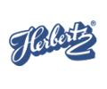 Herbertz Messer Kollektion reduziert bei allemesser.de